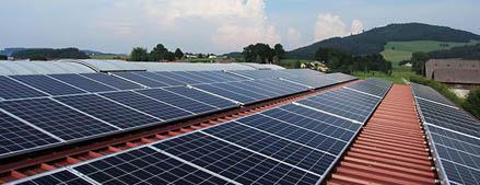 zonnepaneel-offerte-home