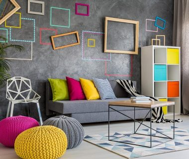 Paint-colors-that-make-your-living-room-more-pleasant[1]